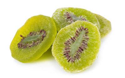 dried-kiwi