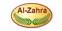mahnaz-food-brands-4